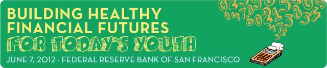 youthfinancialed2012_emailheader 5